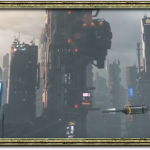 Not So Massively: Star Citizen demos live gameplay; Dota 2 team kicks member after $6m win