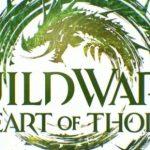 Gamescom 2015: Guild Wars 2 confirms 2015 expansion launch