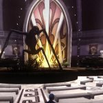 Funcom is 'relaunching' The Secret World in 2017, but it's maintenance mode for Anarchy Online and Age of Conan