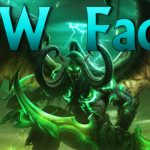 WoW Factor: What WoW Legion needs from BlizzCon