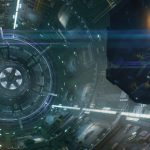 Elite: Dangerous delays full Horizons, Engineers launch 'to push the quality up'