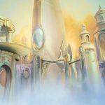Massively Overthinking: Building your dream MMORPG