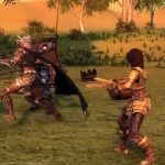 MMO Week in Review: EverQuest Next up, Pathfinder down (September 6, 2015)