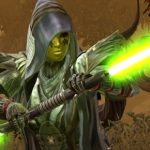 Massively Overthinking: The next big Star Wars MMORPG