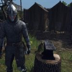 Life is Feudal enters closed beta on December 14