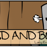 Sword and Bored: Player housing