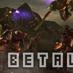 Betawatch: Eternal Crusade hits launch (September 23, 2016)