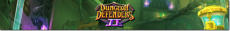 dungeondefenders2