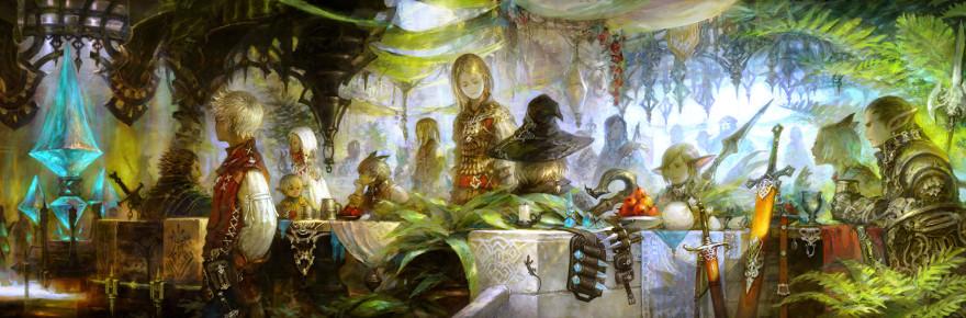 final_fantasy_xiv_concept