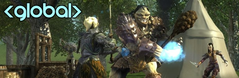 Global Chat: The death of hope for Pathfinder Online