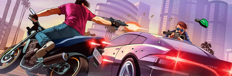 Take-Two's crusade against Grand Theft Auto cheat creators continues with another successful lawsuit