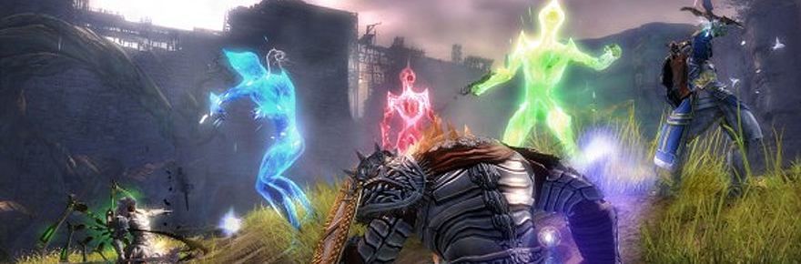 guild wars 2 raiding 01 long