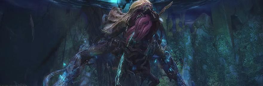 guild wars 2 raiding 02 long