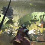 Guild Wars 2 kicks off Guild Week tomorrow