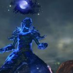 Guild Wars 2 details the Druid, raiding, and final expansion test weekend