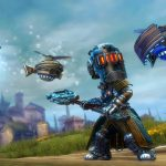 gw2hot_09_2015_medic_purge_bulwark_sneak_gyro