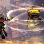 gw2hot_09_2015_utility_skill_shredder_gyro