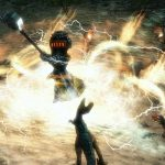 gw2hot_09_2015_weapon_skill_2_electro_whirl