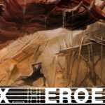 Jukebox Heroes: Your top 20 favorite MMO soundtracks