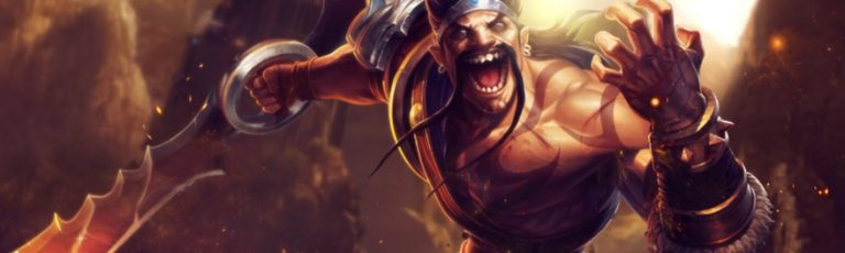 League of Legends e-sports teams weather controversies