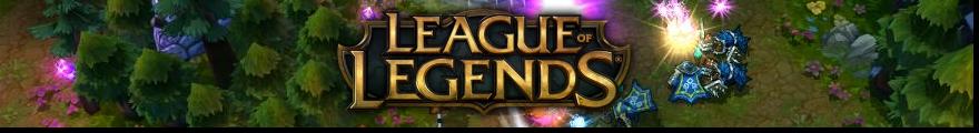 leagueoflegends