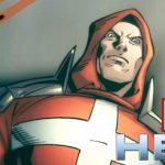 The Stream Team: Preparing for Marvel Heroes' Cosmic Midtown