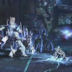 Neverwinter: Elemental Evil goes live on Xbox One