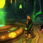 MMO Week in Review: WildStar's second chance (September 27, 2015)