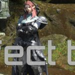 Perfect Ten: Why big MMO expansions are a good thing