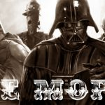 The MOP Up: A rebirth for Star Wars Galaxies