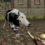 Project Gorgon adds guilds and new movement system