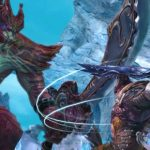 TERA is revamping its starting experience