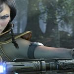 Perfect Ten: Ten well-known voice actors behind SWTOR's characters