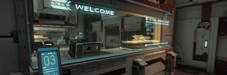 The Daily Grind: Which MMO has the most welcoming community you've experienced?