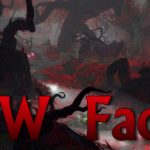 WoW Factor: The state of WoW's dungeons and how we got here