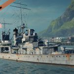 The Stream Team: Launching those (World of) Warships!