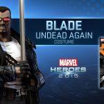 Closeup_Blade_Modern