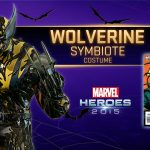 Closeup_Wolverine_Symbiote