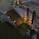 DR_env_swamp_details-(3)_AH