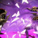 Guild Wars 2 Heart of Thorns launch diary: How to fix an expansion iteratively