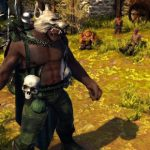Neverwinter: Strongholds arrives on Xbox One next month