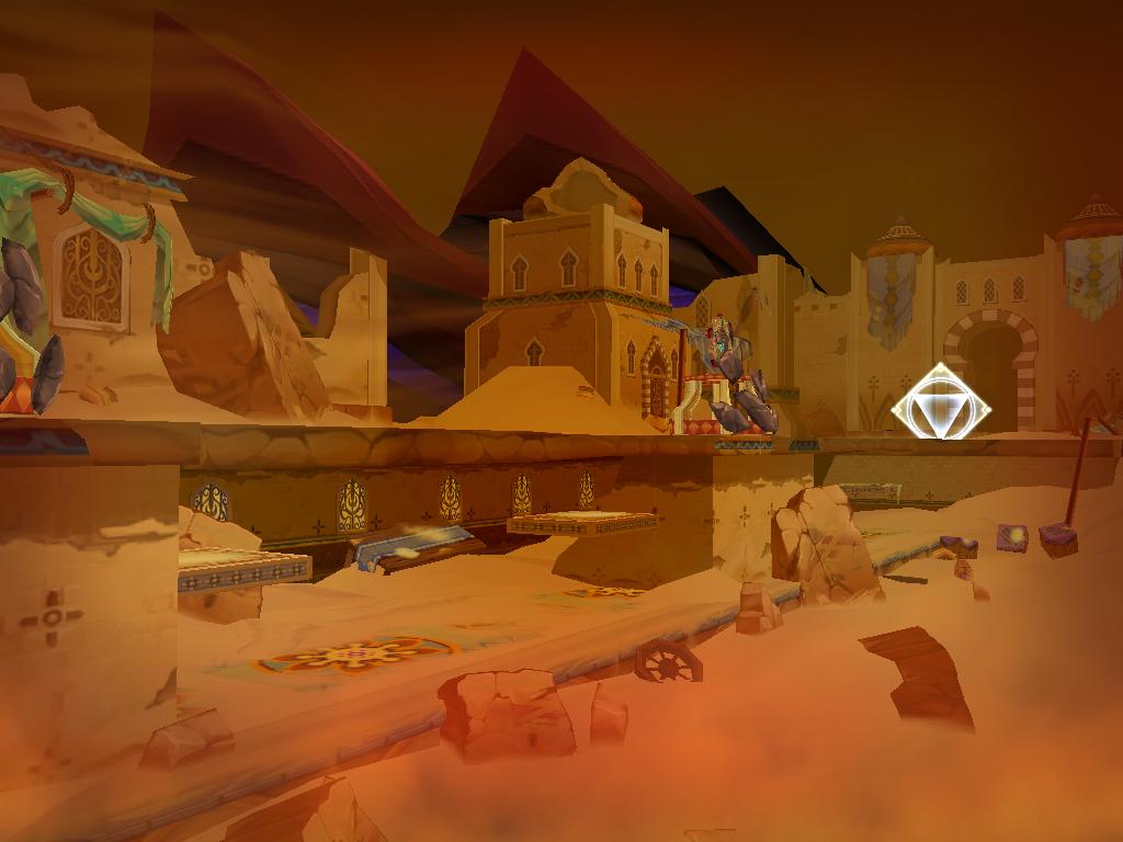 Sander Secret Dungeon Background_01