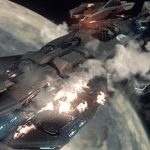 Star Citizen cracks the code of artificial intelligence