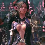The Daily Grind: Which MMOs can you just not stop thinking about?