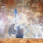 MMO Week in Review: Black Desert's headstart is here (February 28, 2016)