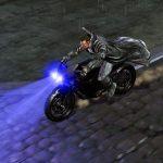 blade_bike