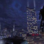 blade_city