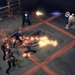blade_ghostrider_taskmaster