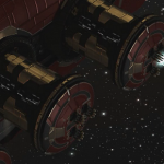 EVE Vegas 2015: Further Citadel details, Valkyrie, capitals, and skill packets