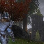 Darkfall: Rise of Agon deploys a major patch with new spawning mushrooms and Champions